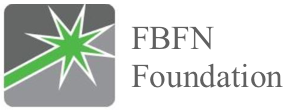 FBFN Foundation